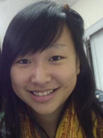 Tutor-in-new-york-karen-d-offers-vocabulary-lessons-grammar-lessons-geometry-lessons-r-f596c4a87424-normal