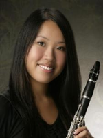 Tutor-in-chicago-yuen-yee-l-offers-piano-lessons-43ec99805a60-normal
