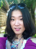 Tutor-in-washington-zhaomengqi-w-offers-elementary-math-lessons-and-chinese-lessons-18681c96eb1e-normal