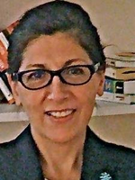 Tutor-in-deerfield-laleh-k-offers-writing-lessons-and-farsi-lessons-b94dbcaf8477-normal