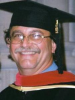 Tutor-in-wellsburg-john-h-offers-american-history-lessons-vocabulary-lessons-grammar-les-3eb9481bdb5d-normal