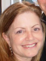 Tutor-in-issaquah-barbara-w-offers-vocabulary-lessons-grammar-lessons-reading-lessons-d8f0a5515c7d-normal