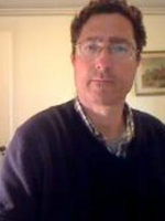 Tutor-in-lake-forest-samuel-h-offers-american-history-lessons-biology-lessons-chemistry-le-677f97863d67-normal