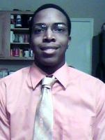 Tutor-in-grand-prairie-edward-o-offers-american-history-lessons-grammar-lessons-geometry-les-66f9fcf5c865-normal