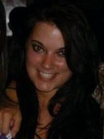 Tutor-in-new-york-jennifer-t-offers-american-history-lessons-reading-lessons-writing-le-5f52f46062c7-normal