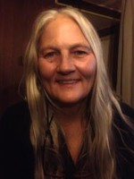 Tutor-in-los-angeles-pamela-h-offers-american-history-lessons-vocabulary-lessons-grammar-l-bee888a7f0e4-normal