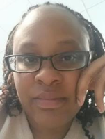 Tutor-in-cedar-hill-charnae-j-offers-elementary-math-lessons-5a1efcf05396-normal