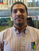 Tutor-in-bothell-daniel-a-offers-spanish-lessons-58e856079b9e-normal