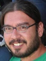 Tutor-in-san-francisco-carlos-b-offers-spanish-lessons-and-world-history-lessons-eb94707b7f33-normal