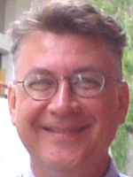 Tutor-in-raleigh-stephen-c-offers-chemistry-lessons-and-geometry-lessons-726aee5e7f65-normal