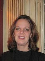 Tutor-in-purcellville-barbara-p-offers-geometry-lessons-and-elementary-k-6th-lessons-1403790654fa-normal