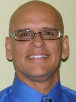 Tutor-in-glendale-david-a-offers-vocabulary-lessons-grammar-lessons-reading-lessons-sp-78f296e30b4d-normal