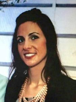 Tutor-in-cherry-hill-danielle-d-offers-american-history-lessons-vocabulary-lessons-grammar-ace0c1875dd8-normal