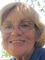 Tutor-in-geneva-carole-d-offers-vocabulary-lessons-grammar-lessons-reading-lessons-e-c95f29a084ad-normal