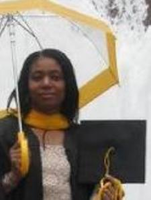 Tutor-in-new-york-brenda-w-offers-vocabulary-lessons-grammar-lessons-reading-lessons-w-6899b62e3b87-normal