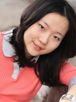 Tutor-in-dublin-helen-w-offers-elementary-math-lessons-and-chinese-lessons-40c53b1a148c-normal