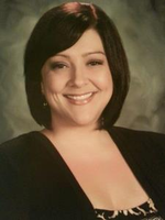 Tutor-in-cary-angela-w-offers-spanish-lessons-019beea4782a-normal