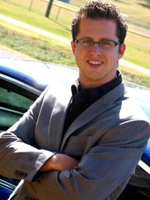 Tutor-in-orlando-derick-h-offers-english-lessons-900e4763f8cd-normal