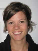 Tutor-in-tacoma-ariane-c-offers-french-lessons-and-geography-lessons-61c434387bf6-normal