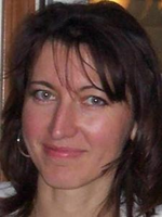 Tutor-in-marysville-svetlana-b-offers-russian-lessons-240198bf41ea-normal