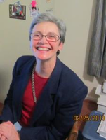 Tutor-in-owings-mills-judy-h-offers-reading-lessons-and-elementary-k-6th-lessons-6635fe80e286-normal