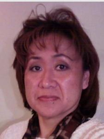 Tutor-in-garner-anna-m-offers-japanese-lessons-2e60437b841b-normal