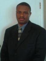 Tutor-in-hazelwood-kevin-t-offers-vocabulary-lessons-grammar-lessons-reading-lessons-sp-6e7862712f09-normal