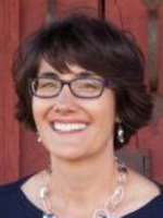 Tutor-in-denver-stacy-g-offers-vocabulary-lessons-reading-lessons-spanish-lessons-an-f0dbe953d702-normal