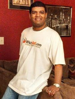 Tutor-in-indianapolis-devin-h-offers-writing-lessons-and-english-lessons-4d6681adb0b7-normal