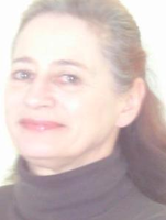 Tutor-in-minneapolis-marie-france-k-offers-french-lessons-and-german-lessons-1d3d2380278f-normal