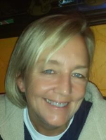 Tutor-in-portland-jennifer-j-offers-french-lessons-a9e9c9ac806a-normal