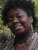 Tutor-in-indianapolis-angela-s-offers-vocabulary-lessons-grammar-lessons-reading-lessons-e-e9f6c86e6262-normal