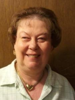 Tutor-in-mechanicsville-ann-g-offers-reading-lessons-and-elementary-k-6th-lessons-ad87825fb28d-normal