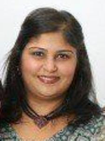 Tutor-in-palatine-priti-s-offers-geometry-lessons-and-elementary-math-lessons-401d3d3c071e-normal
