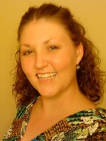 Tutor-in-clarkston-jessica-f-offers-american-history-lessons-biology-lessons-vocabulary-b1c087704b70-normal