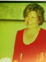 Tutor-in-raleigh-helene-b-offers-vocabulary-lessons-and-writing-lessons-53c9c9e597d2-normal