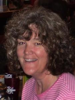 Tutor-in-forest-hill-linda-h-offers-vocabulary-lessons-spelling-lessons-elementary-k-6th-ed67f6cd096d-normal