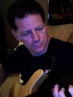 Tutor-in-oak-lawn-roy-m-offers-guitar-lessons-df5efbd817dd-normal