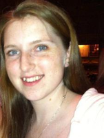 Tutor-in-clarkston-katherine-s-offers-geometry-lessons-d6adc090fb32-normal