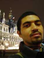 Tutor-in-philadelphia-j-mario-p-offers-french-lessons-2d7e5d5357fa-normal