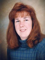 Tutor-in-indianapolis-meg-g-offers-chemistry-lessons-c7464a1383af-normal