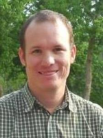 Tutor-in-plano-cody-k-offers-chemistry-lessons-and-geometry-lessons-a49ade573b76-normal