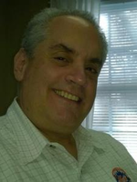 Tutor-in-new-providence-neil-c-offers-spanish-lessons-and-italian-lessons-d8aa095f91d0-normal