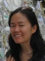 Tutor-in-portland-jessica-y-offers-chinese-lessons-8317dd39a5af-normal