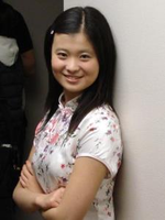 Tutor-in-ann-arbor-carol-s-offers-japanese-lessons-and-chinese-lessons-bc4e11de1757-normal