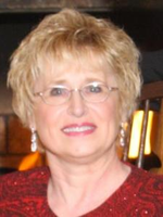 Tutor-in-greensburg-debra-m-offers-geometry-lessons-reading-lessons-elementary-math-lesso-cba9693051c2-normal