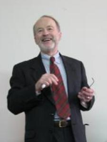 Tutor-in-monroe-michael-m-offers-vocabulary-lessons-grammar-lessons-latin-lessons-re-88d86e43f7ed-normal