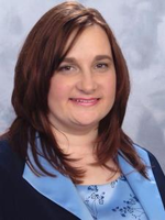 Tutor-in-indianapolis-rachel-k-offers-vocabulary-lessons-grammar-lessons-reading-lessons-w-f741b9e423f2-normal