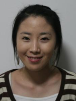 Tutor-in-chicago-alice-l-offers-chinese-lessons-70344258ebb4-normal
