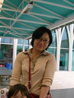 Tutor-in-seattle-yuko-k-offers-japanese-lessons-and-russian-lessons-ca2e2d4a7c82-normal